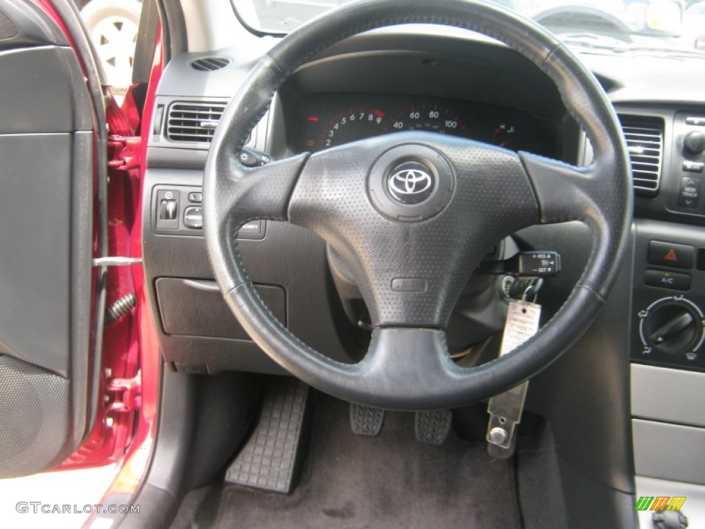 Toyota Supra Steering Wheel Fitment Nation Forum Car And Truck Forums