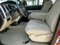 2009 Salsa Red Pearl Toyota Tundra Double Cab  photo #14