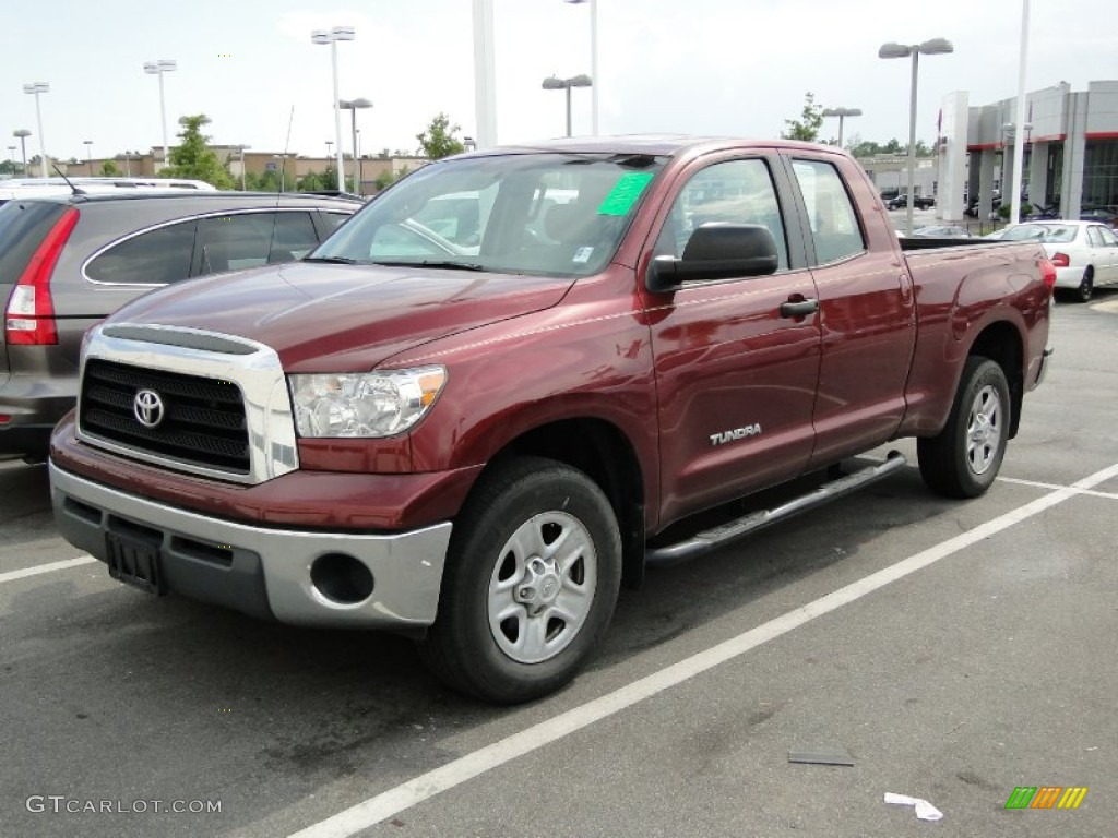 2009 toyota tundra double cab exterior photos. Black Bedroom Furniture Sets. Home Design Ideas