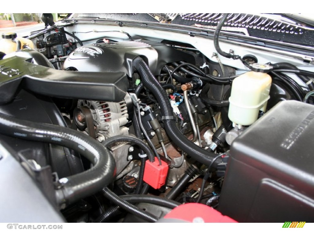 2000 chevy 5 3 engine 4x4 2000 free engine image for for Motor oil for chevy tahoe