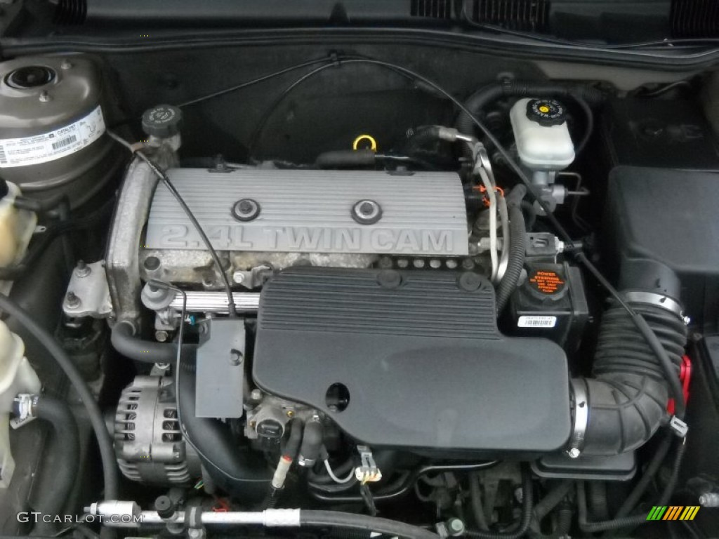 2000 oldsmobile alero engine diagram  2000  get free image