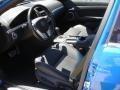 Onyx Interior Photo for 2009 Pontiac G8 #51894002