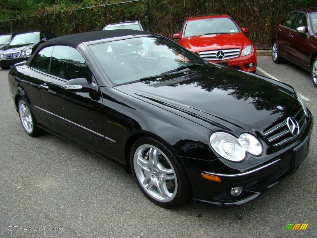 2006 clk