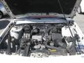 1992 Cutlass Ciera S 3.3 L V6 Engine