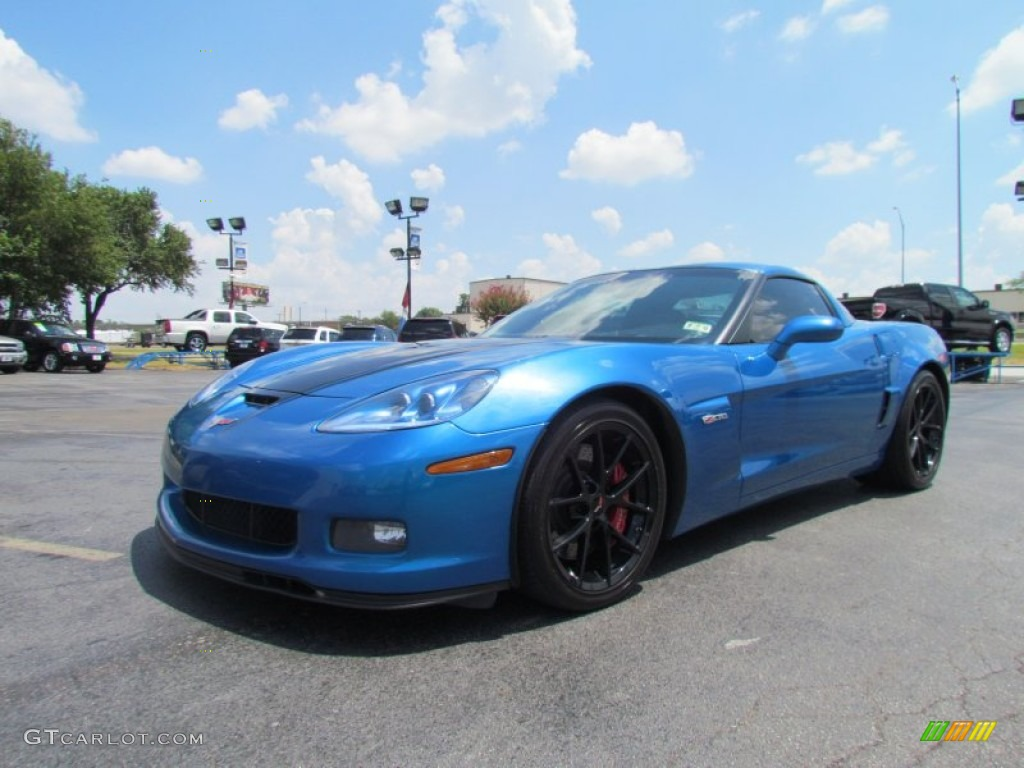 Exterior 51912650 in addition 1986 202008 20Corvette 20Z06 20For 20Sale additionally Happy Birthday Cuz Sports Car furthermore 2001 Corvette z06 also Wallpaper 13. on 2006 corvette zo6 specs