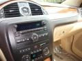 Cocoa/Cashmere Controls Photo for 2009 Buick Enclave #51927318