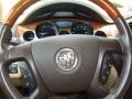2009 Cocoa Metallic Buick Enclave CX AWD  photo #13