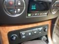 2009 Cocoa Metallic Buick Enclave CX AWD  photo #14