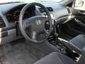 Graphite Pearl - Accord SE Sedan Photo No. 24