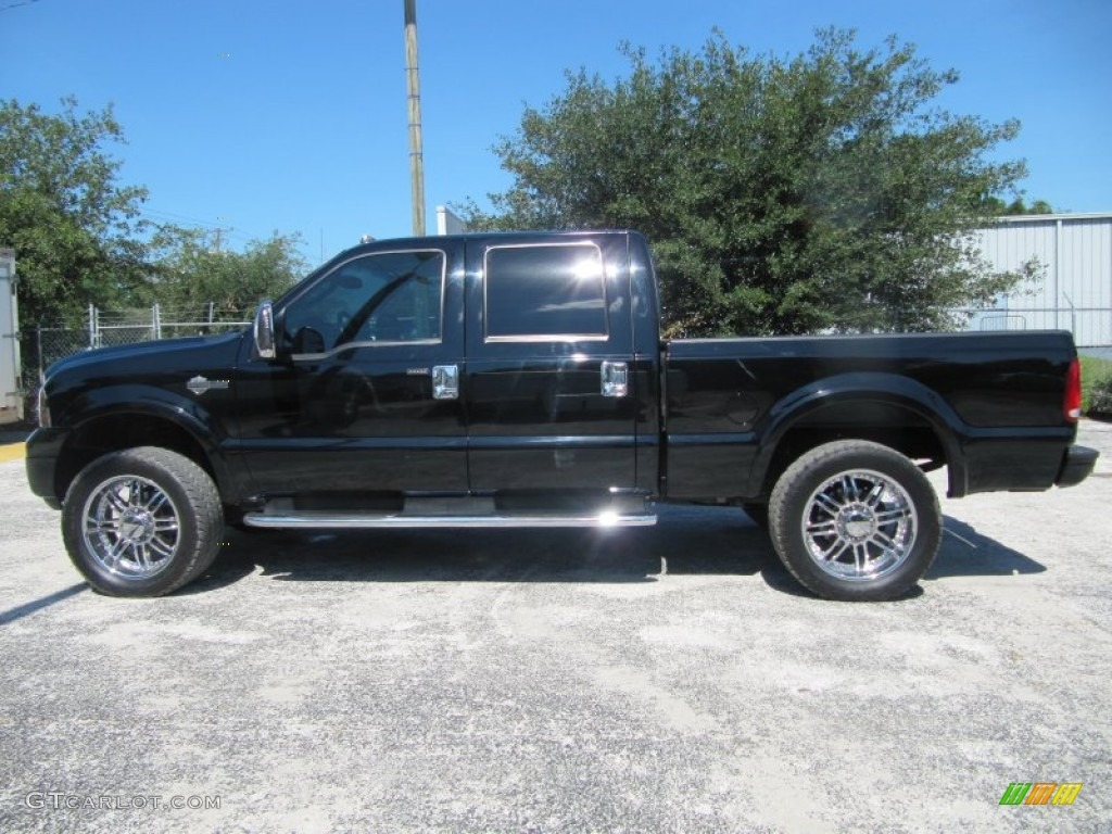 Custom f250 4x4 submited images