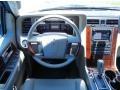 Stone Dashboard Photo for 2011 Lincoln Navigator #51982100