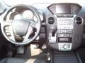 Black Dashboard Photo for 2011 Honda Pilot #51999387