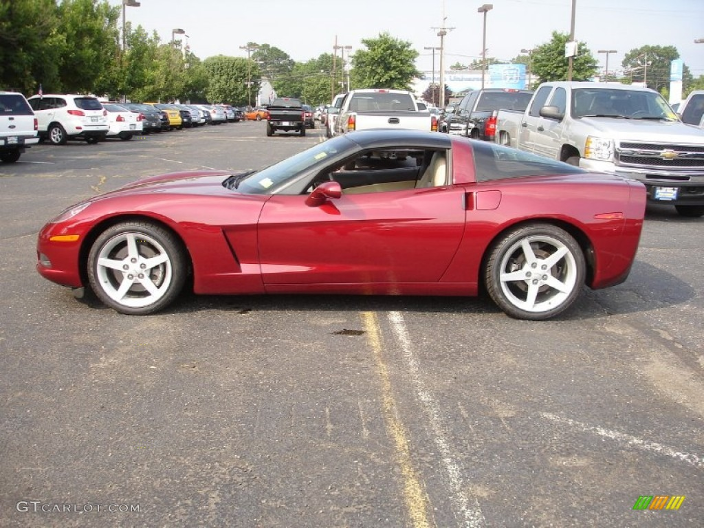 2005 chevrolet corvette coupe wheel photo 52015350. Black Bedroom Furniture Sets. Home Design Ideas