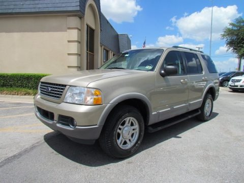 2002 ford explorer xlt data info and specs. Black Bedroom Furniture Sets. Home Design Ideas
