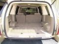 Medium Parchment Trunk Photo for 2002 Ford Explorer #52022517