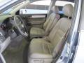 Black Interior Photo for 2011 Honda CR-V #52023774