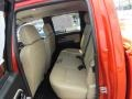 Light Tan Interior Photo for 2010 GMC Canyon #52030131