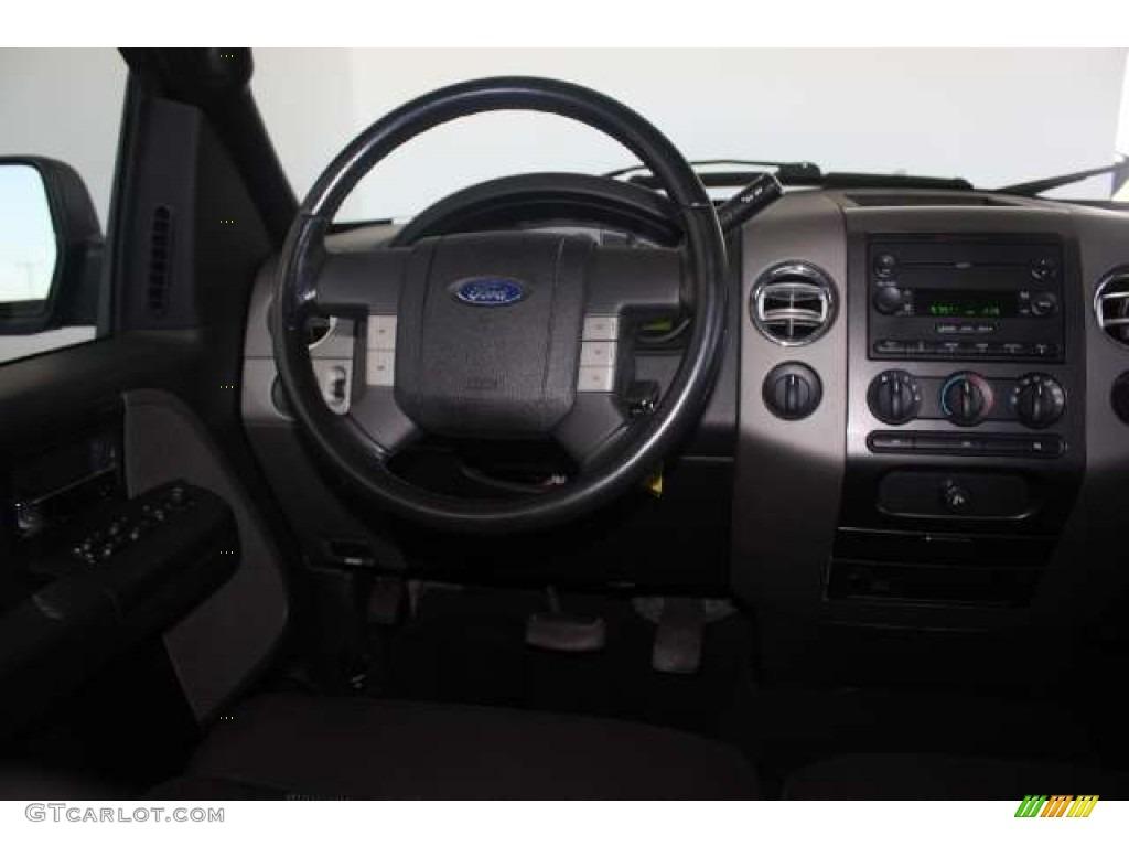 2005 ford f150 engine stalls while driving. Black Bedroom Furniture Sets. Home Design Ideas