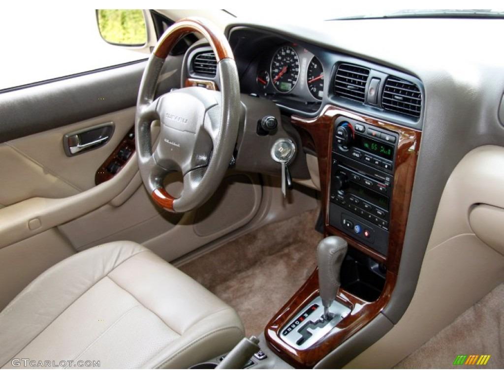 2004 subaru outback 30 llan edition wagon interior photo 2004 subaru outback 30 llan edition wagon interior photo 52043753 vanachro Images