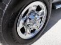 2007 Dodge Ram 1500 SLT Mega Cab 4x4 Wheel