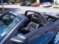 2007 Alloy Metallic Ford Mustang GT Premium Convertible  photo #9