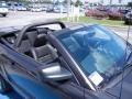 2007 Alloy Metallic Ford Mustang GT Premium Convertible  photo #12
