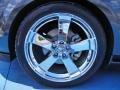 2007 Alloy Metallic Ford Mustang GT Premium Convertible  photo #16
