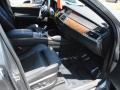 Space Grey Metallic - X6 xDrive35i Photo No. 3
