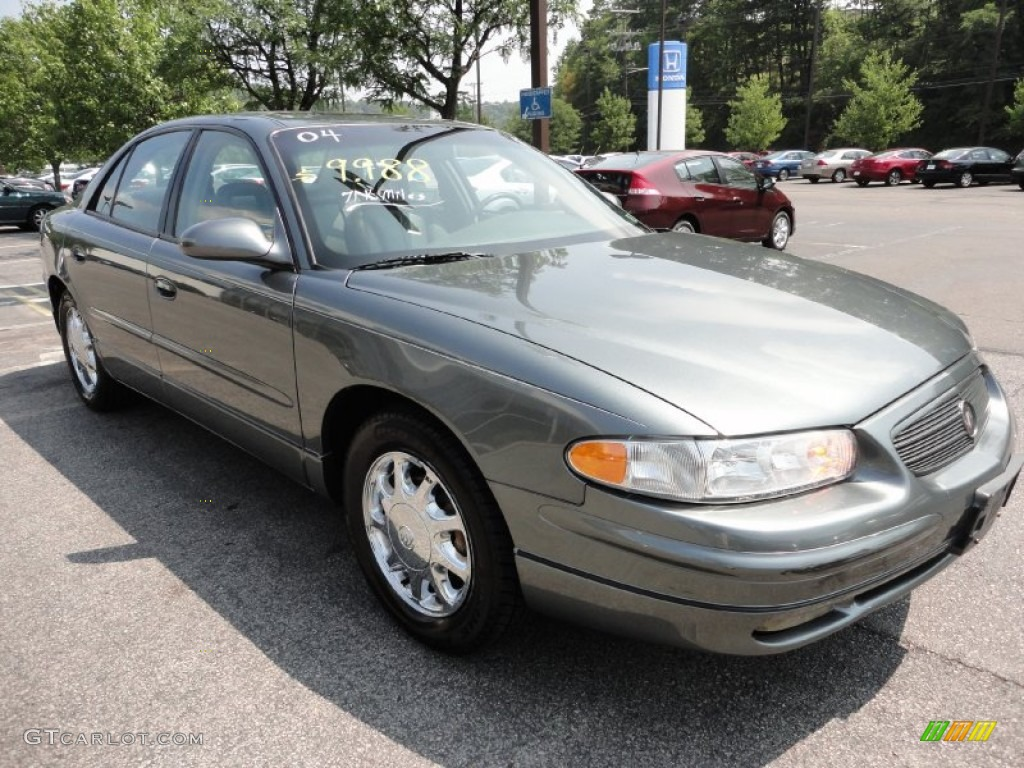 used 2000 buick lesabre review ratings edmunds. Black Bedroom Furniture Sets. Home Design Ideas