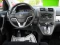 2010 Polished Metal Metallic Honda CR-V EX  photo #15