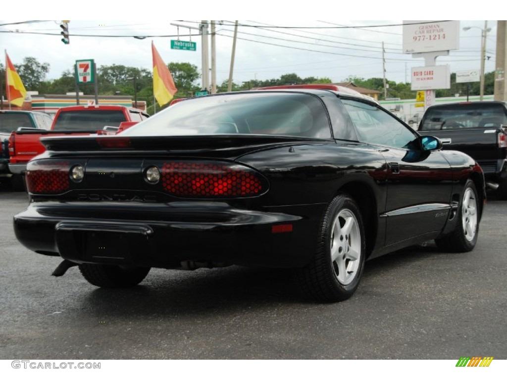black 1998 pontiac firebird coupe exterior photo 52088951. Black Bedroom Furniture Sets. Home Design Ideas