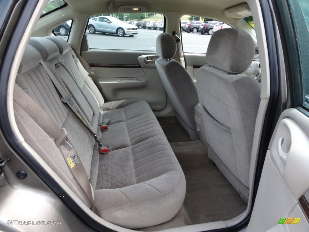 2003 chevrolet impala standard impala model interior photo 52094567 2003 Nissan Pathfinder Seats 2003 chevrolet impala standard impala model interior photo 52094567