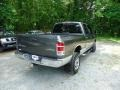 2002 Graphite Metallic Dodge Ram 1500 ST Quad Cab 4x4  photo #7
