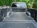 2002 Graphite Metallic Dodge Ram 1500 ST Quad Cab 4x4  photo #18