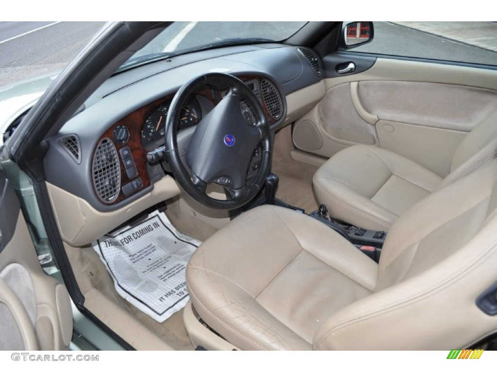 1996 Dodge Intrepid Pictures C1736 pi36503015 in addition 2004 Chrysler Town   Country Overview C5399 together with Apps2car Usb Aux Adapter For Jeep 60401036292 together with Recall Alert 2000 2005 Mitsubishi Eclipse Eclipse Spyder Chrysler Sebring Dodge Stratus 1420680656892 as well P 0900c15280089ba1. on 1999 chrysler sebring
