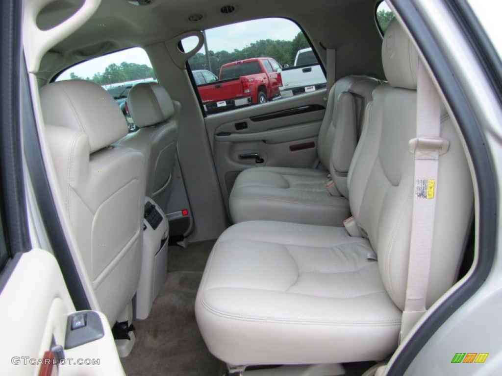 shale interior 2006 cadillac escalade standard escalade model photoshale interior 2006 cadillac escalade standard escalade model photo 52120582