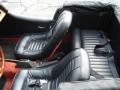 Red - Gazelle Mercedes-Benz SSK Roadster Replica Photo No. 17