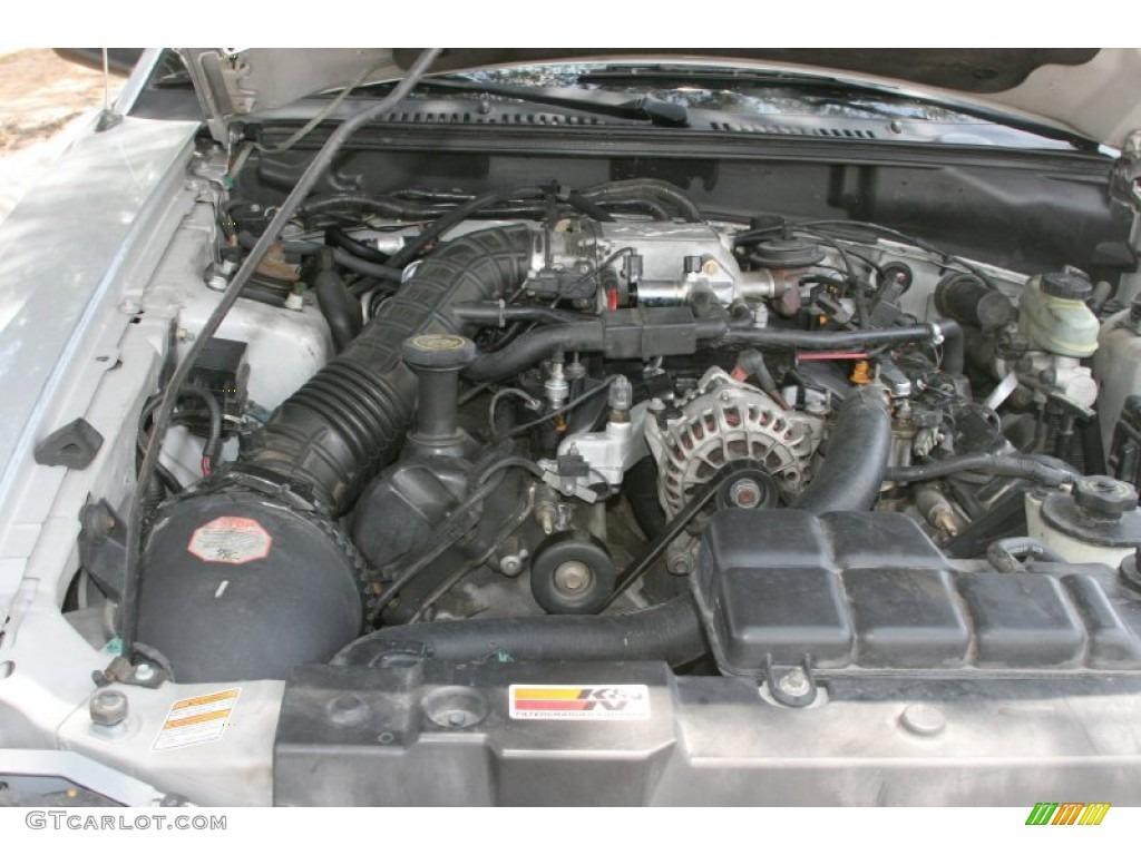 2000 ford mustang gt convertible 4 6 liter sohc 16 valve. Black Bedroom Furniture Sets. Home Design Ideas