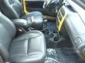 Dark Slate Gray Interior Photo for 2003 Dodge Neon #52133083