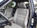 Gray Interior Photo for 2010 Honda CR-V #52133467