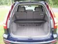 Gray Trunk Photo for 2010 Honda CR-V #52133500