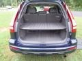 Gray Trunk Photo for 2010 Honda CR-V #52133512