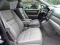 Gray Interior Photo for 2010 Honda CR-V #52133608
