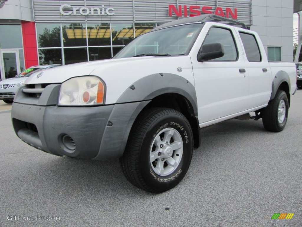 A furthermore Nissan Frontier Xe Green In Columbia South Carolina together with  additionally Obd Plug together with . on 2001 nissan frontier xe king cab