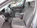 Medium Graphite Interior Photo for 2003 Ford Focus #52142710