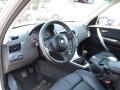 Black Transmission Photo for 2006 BMW X3 #52150772