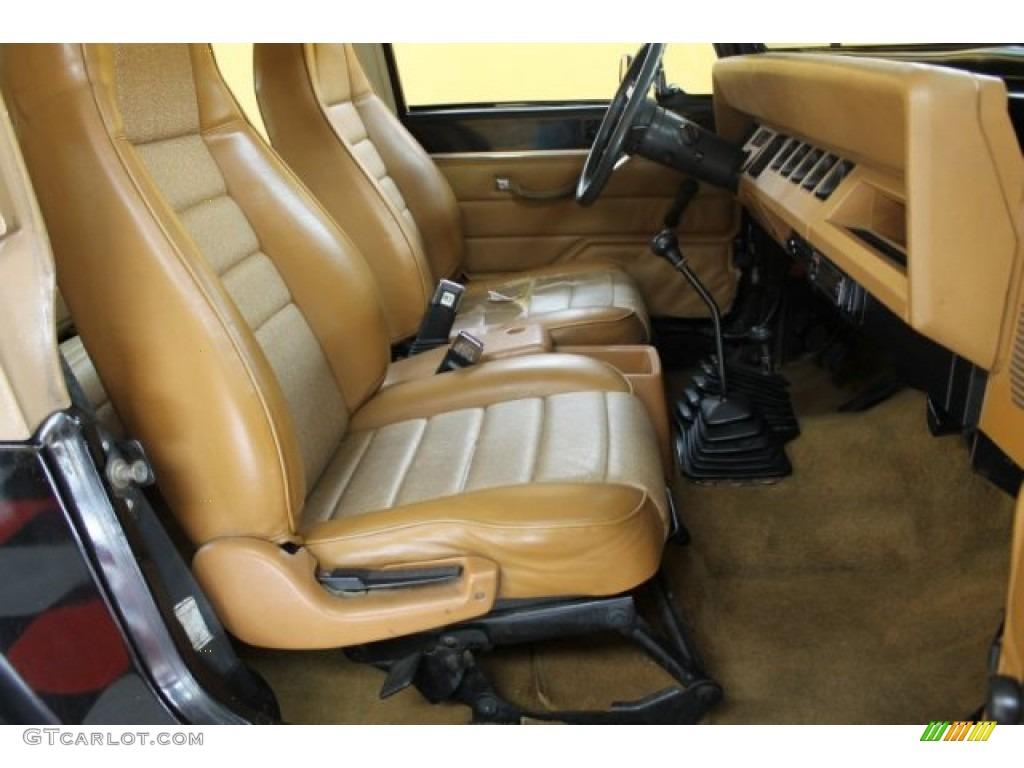1993 jeep wrangler s 4x4 interior photo 52163935 for Interior wrangler yj