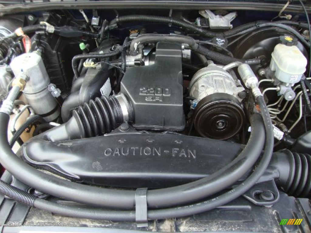 Dodge Neon 2 0 Engine Diagram likewise 72c9q Lincoln Ls V6 Need Lincoln Ls V6 Expert Car moreover Daewoo Lanos Wiring Diagram in addition Watch together with Daewoo Kalos Fuse Box Diagram. on daewoo lanos fuse box diagram