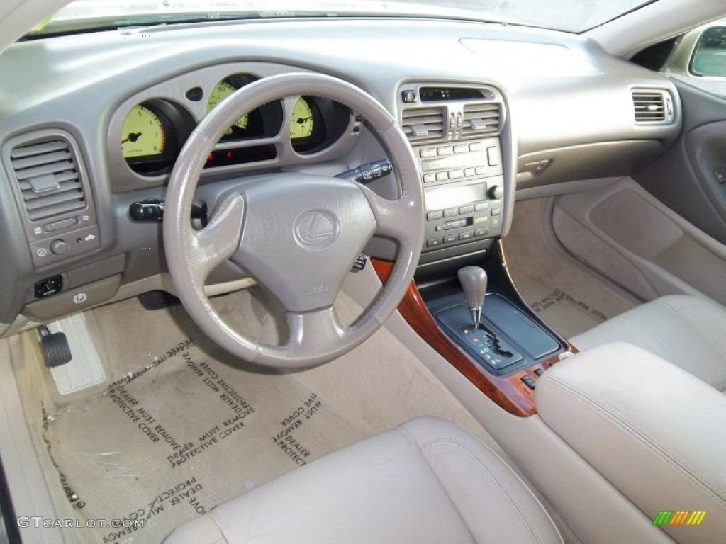 1998 lexus gs 300 interior photo 52182118 gtcarlot 1998 lexus gs 300 interior photo 52182118 sciox Images