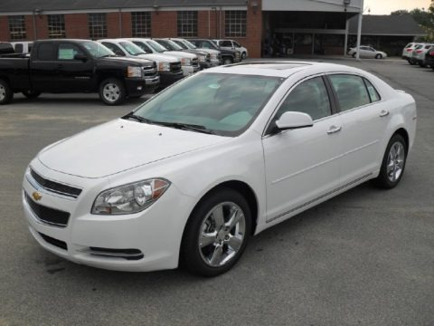 2012 chevrolet malibu lt data info and specs. Black Bedroom Furniture Sets. Home Design Ideas